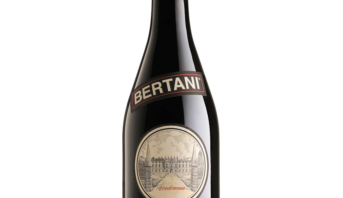Amarone della Valpolicella Classico Doc 2010 - Bertani Domains