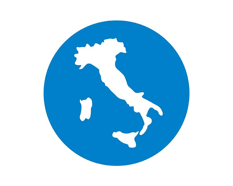 Vini d'Italia