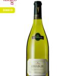 Chablis Les Venerables vieilles vignes La Chablisienne
