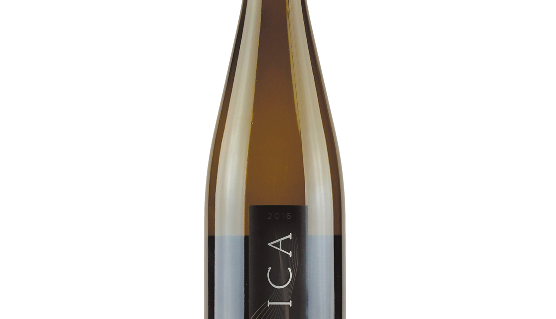 Eroica Riesling Columbia Valley 2016 - Chateau Ste. Michelle