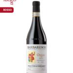 Barbaresco Ovello Docg 2015 - Produttori del Barbaresco