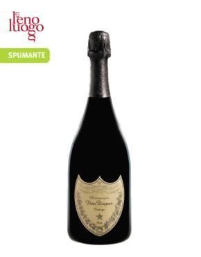Champagne Vintage Brut 2010 Dom Pérignon