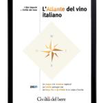 Atlante del Vino 2021 digitale