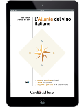 Atlante del Vino 2021 digitale