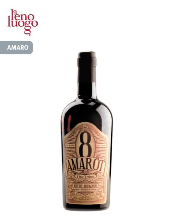 Amaròt - Amaròt