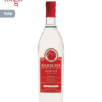 Grogue, Pure Single Rum - Barbosa & Vicente