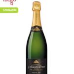 Tradition, Champagne Brut - J. Charpentier