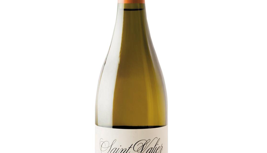 Saint Valier, Oltrepò Pavese Pinot nero Blanc de Noir Doc 2018 - Conte Vistarino