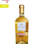 Arlecchino, Chardonnay 2018 - Tallarini