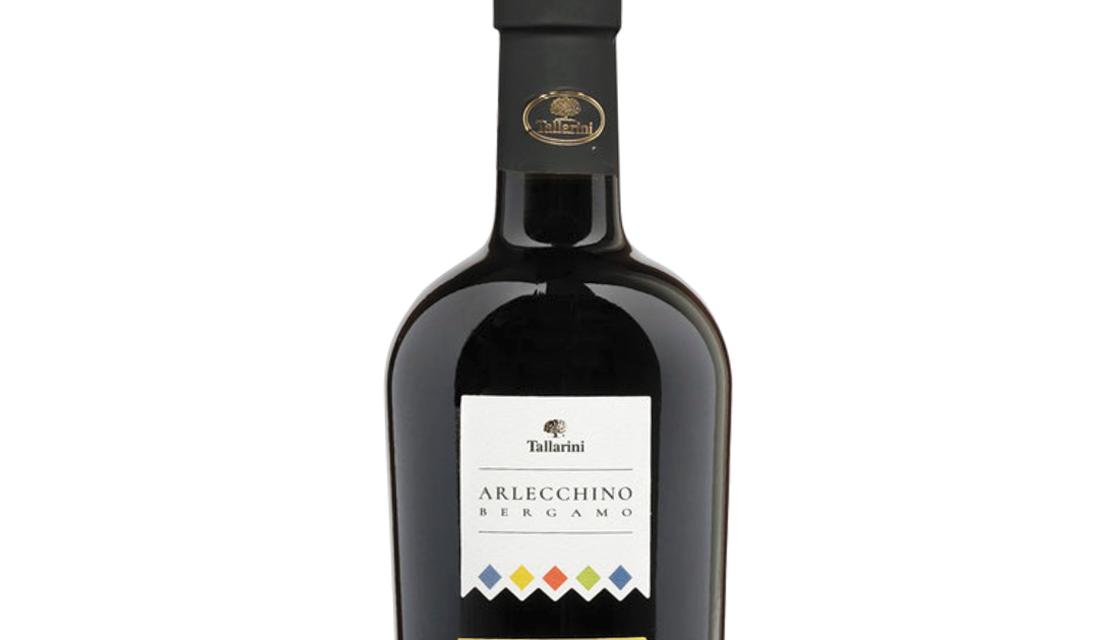 Arlecchino, Bergamasca Rosso Igt 2013 - Tallarini