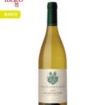 Anna, Alto Adige Pinot bianco Doc 2018 - Tiefenbrunner