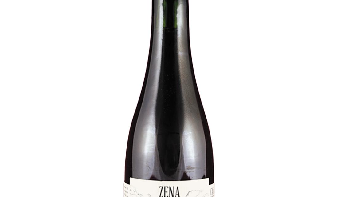 Zena, Wild Gose - Ca' del Brado