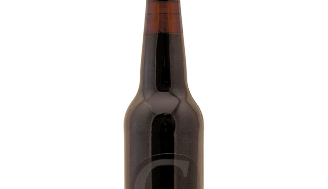 Black Hallertau, Hoppy Black Lager - Carrobiolo