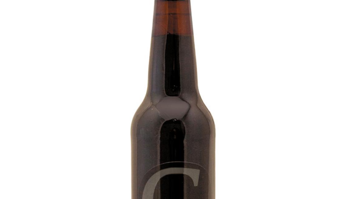 Nerone, Rauch Bier - Carrobiolo