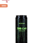 The Wall_The Can